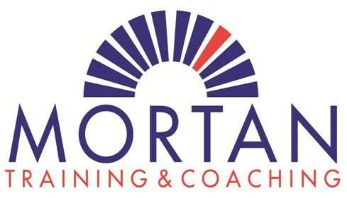 MORTAN Training LOGO NEU