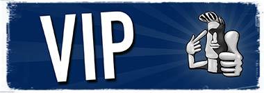 Mehr Tipps im VIP-Bereich