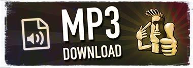 Autogenes Training. Gratis MP3-Download