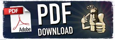 Autogenes Training. Gratis PDF-Download